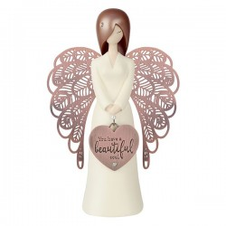 Angel - You have a beautiful soul