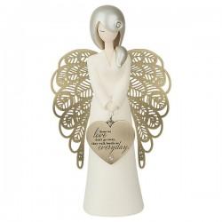 Angel - Sympathy