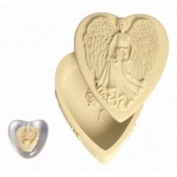 "Gift set ""Love desire box"