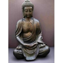 Boeddha ca 40 cm
