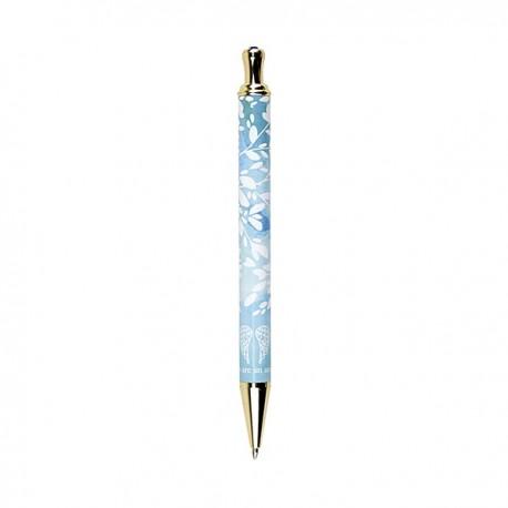 Pen - Turquoise